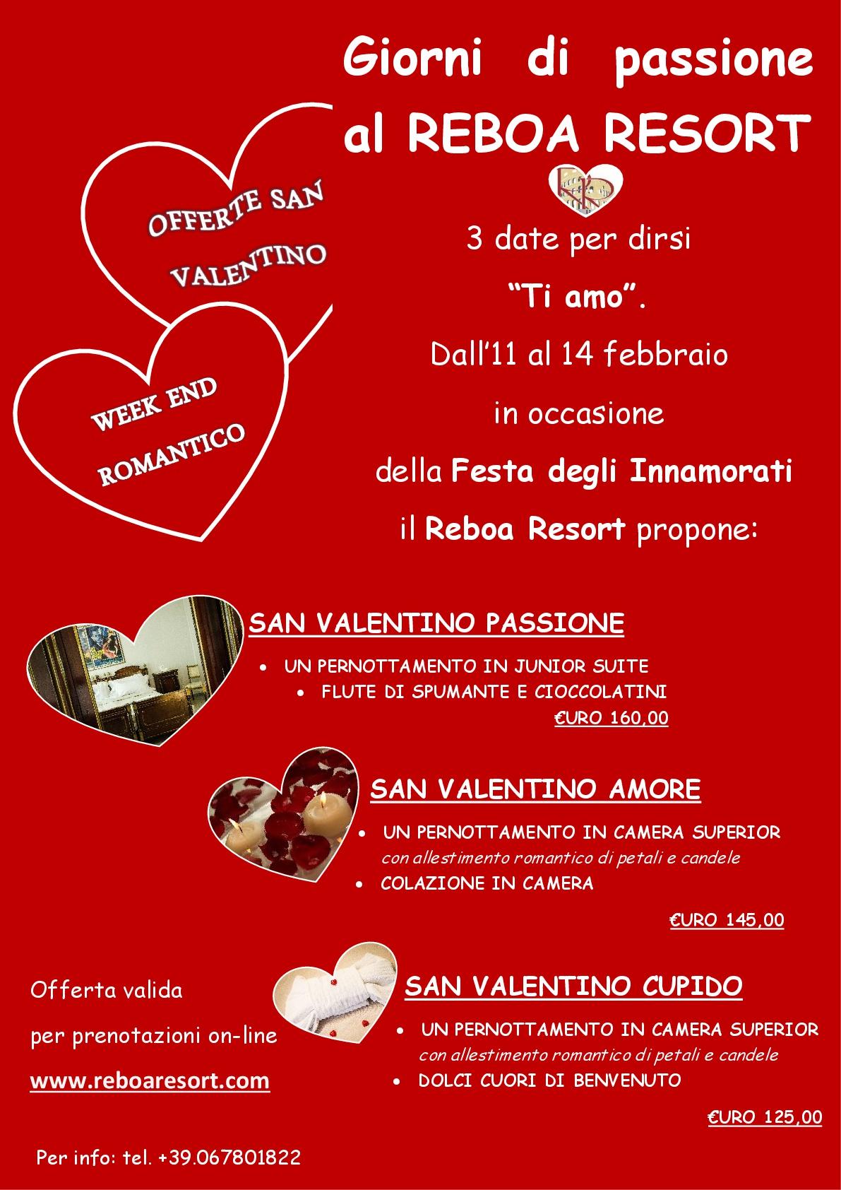 Volantino-San-Valentino-001.jpg