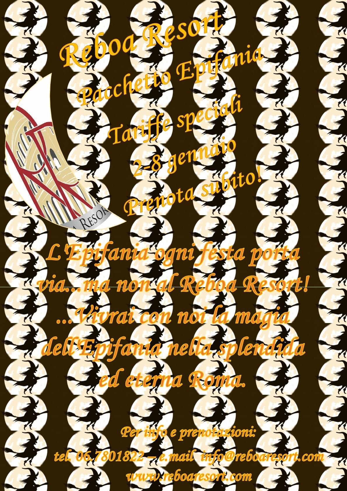 volantino-befana-2-001.jpg