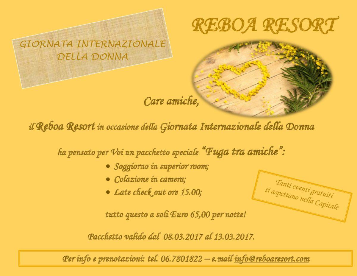 Biglietto-festa-delle-donne-001-1200x927.jpg