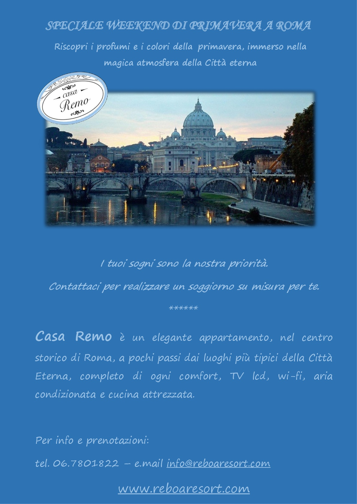 volantino-speciale-weekend-Casa-Remo-001-1.jpg