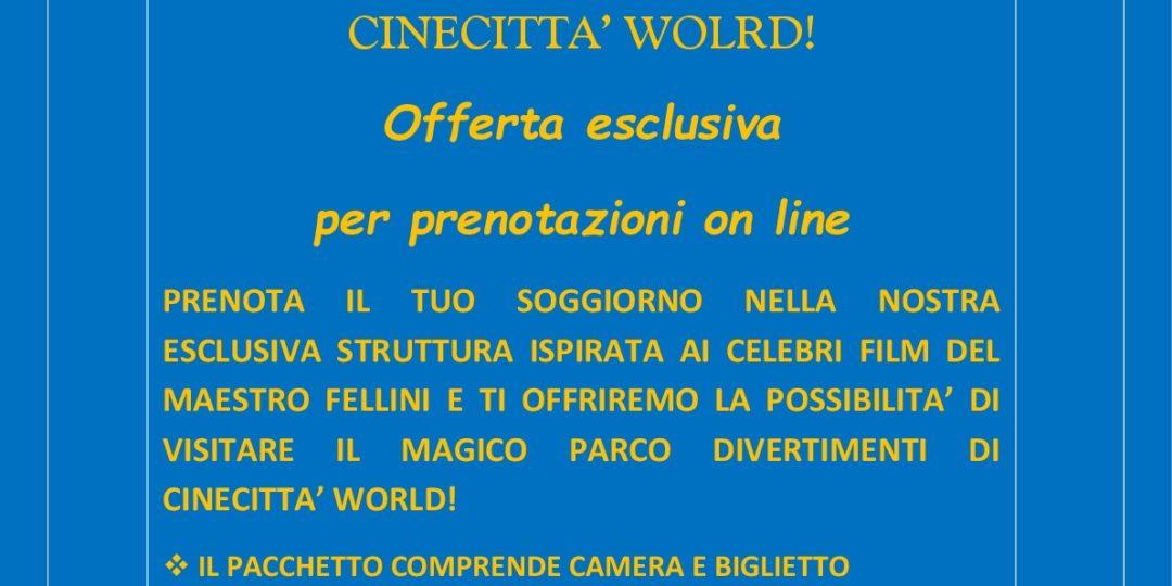 http://www.reboaresort.com/wp-content/uploads/2017/09/Volantino-Cinecittà-World-001-1080x540.jpg