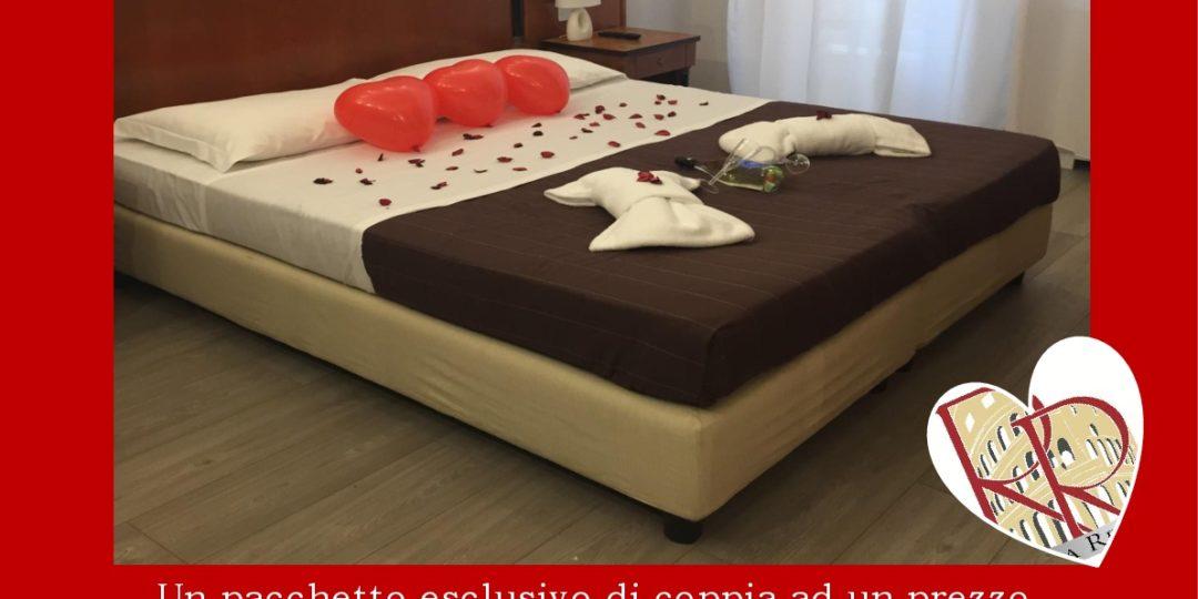 http://www.reboaresort.com/wp-content/uploads/2017/09/Volantino-Cupido-per-coppie-001-1080x540.jpg