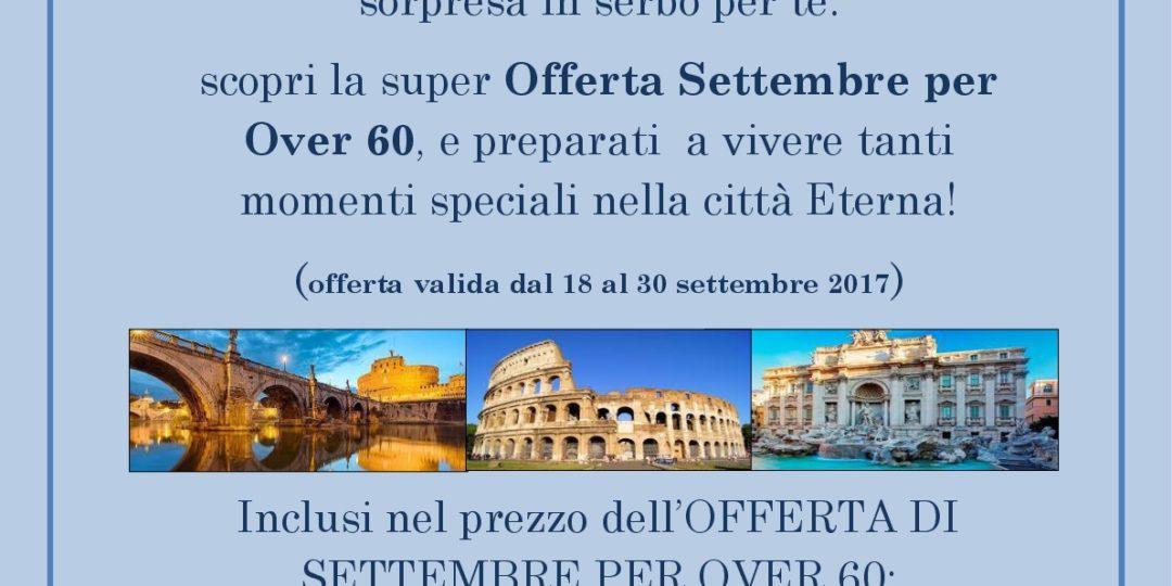 http://www.reboaresort.com/wp-content/uploads/2017/09/Volantino-offerta-settembre_ottobre-per-over-60-001-1080x540.jpg