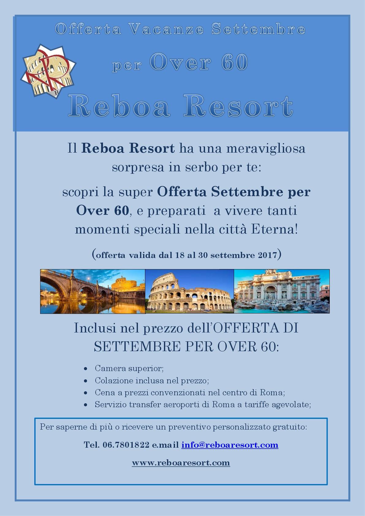 Volantino-offerta-settembre_ottobre-per-over-60-001.jpg