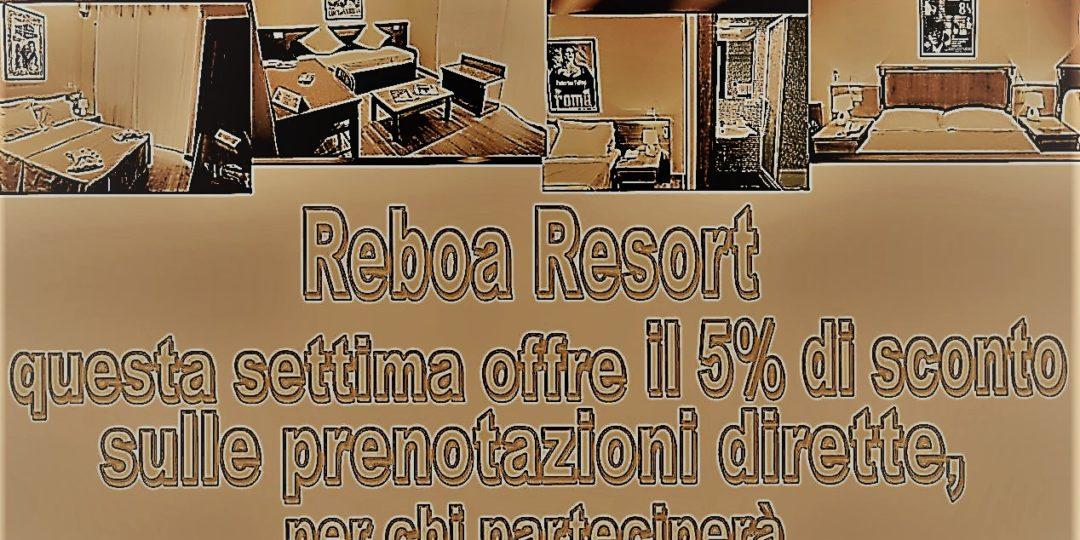 http://www.reboaresort.com/wp-content/uploads/2017/11/Eurochocolate-001-1080x540.jpg