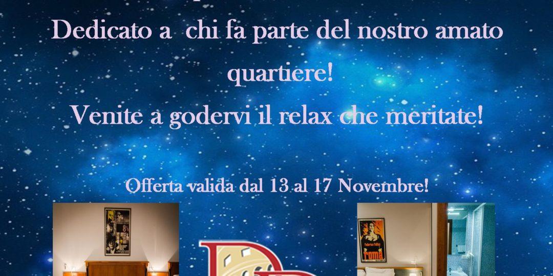 http://www.reboaresort.com/wp-content/uploads/2017/11/volantino-quartiere...-1080x540.jpg