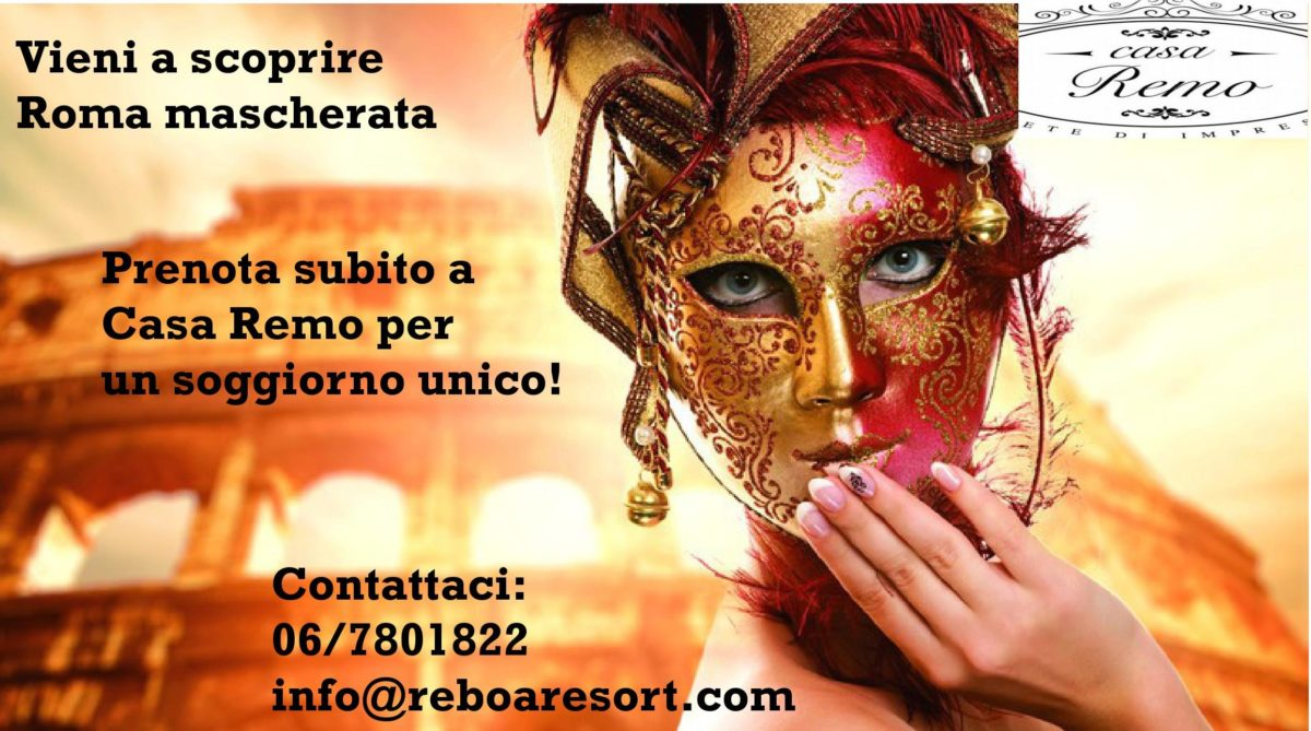Reboa-Resort-Carnevale-1200x669.jpg