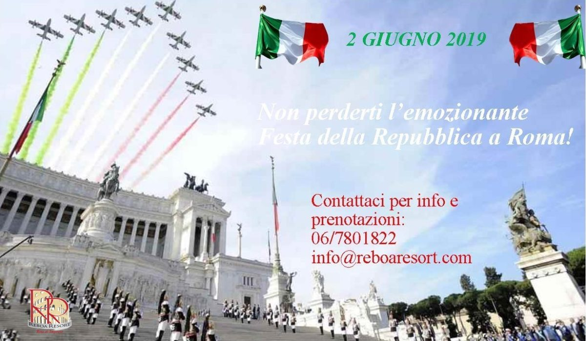 2-Giugno-Festa-della-Repubblica-RR-1200x698.jpg