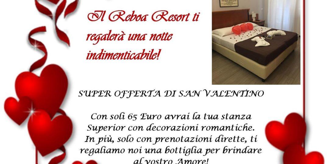 http://www.reboaresort.com/wp-content/uploads/2020/01/s-valentino-1080x540.jpg
