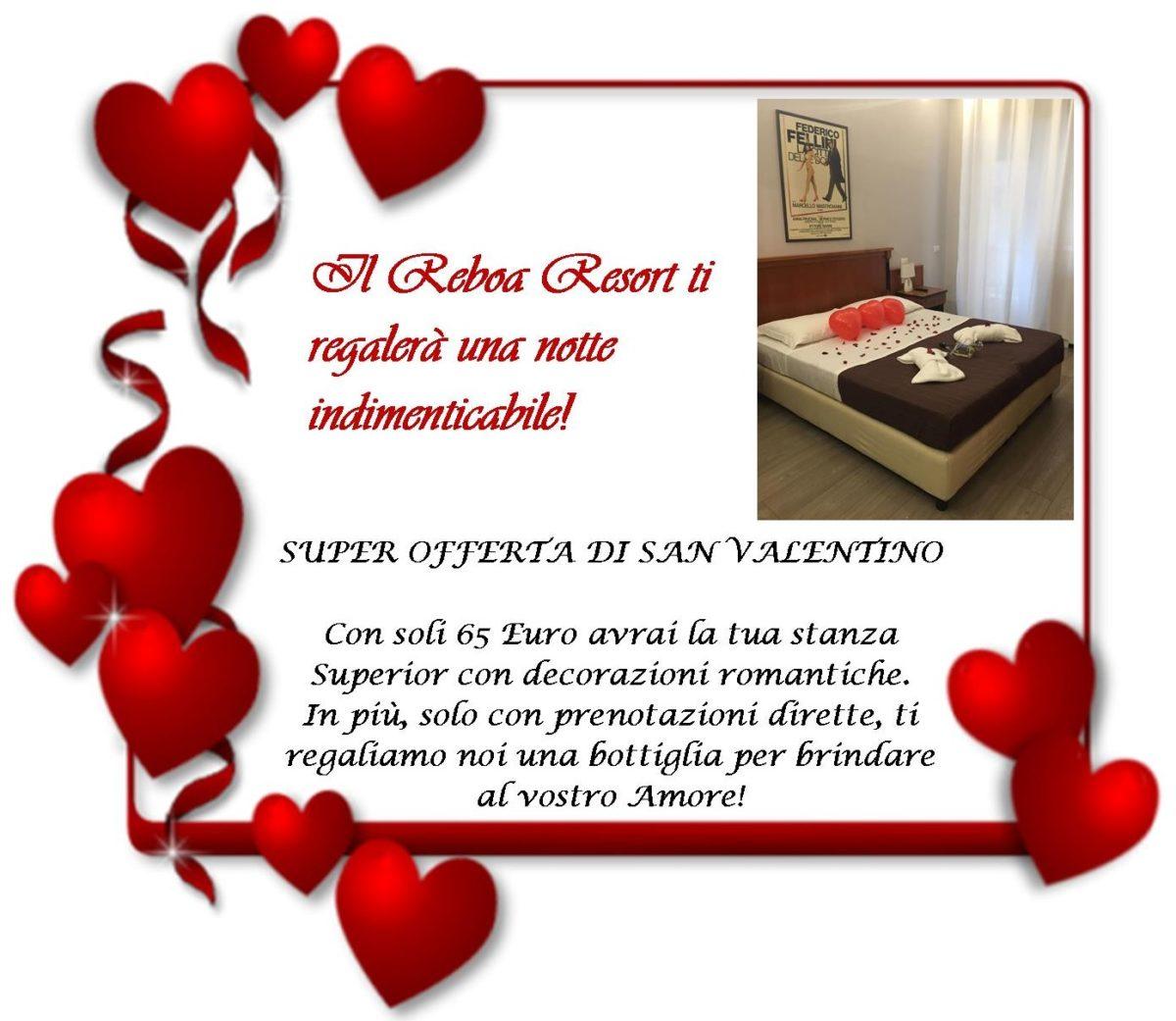 s-valentino-1200x1041.jpg